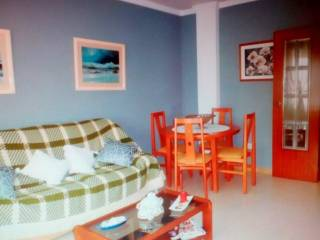 Foto - Piso de cuatro habitaciones buen estado, cuarta planta, Benigànim