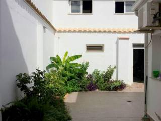 Foto - Casa adosada 5 habitaciones, buen estado, Alfarrasí