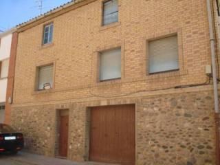 Foto - Chalet Calle bell-lloc, 7, Torregrossa