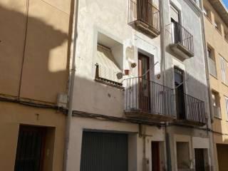Foto - Chalet Calle Sant Agusti, 11, Tàrrega