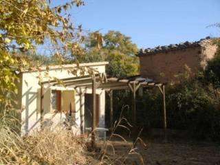 Foto - Casa rústica cuadra, 8, Juneda