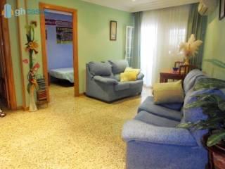 Foto - Piso de tres habitaciones Simancas, Centro, Ciudad Real