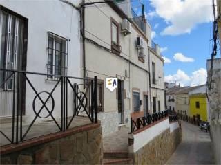 Foto - Casa unifamiliar 102 m², Martos