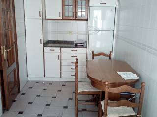 Foto - Piso de tres habitaciones Calle San Víctor, Txagorritxu, Gazalbide, Vitoria - Gasteiz