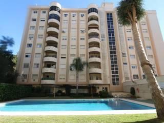 Foto - Ático muy buen estado, 130 m², Playa de la Fontanilla, Marbella