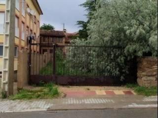 Foto - Casa unifamiliar, a reformar, 327 m², Molina de Aragón