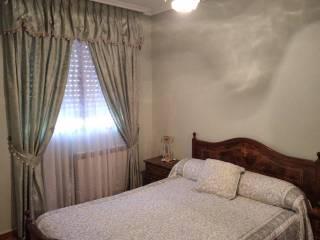 Foto - Casa rústica, buen estado, 304 m², Cangas del Narcea