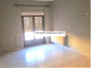 Foto - Piso de cuatro habitaciones quinta planta, Salesas, Glorieta, Chinchibarra, Capuchinos, Salamanca