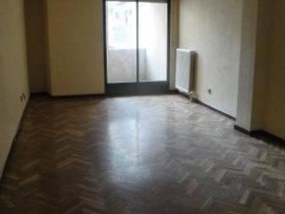 Foto - Piso de cuatro habitaciones segunda planta, Salamanca