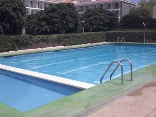 Foto - Piso de dos habitaciones Carrer del Penedès 12, Eixample, Salou