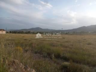 Terreno Vendita Salinas