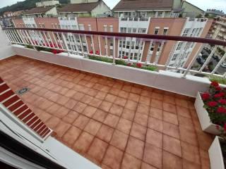 Foto - Piso de cuatro habitaciones Calle Eleazar Ortiz, Cotolino, Castro Urdiales