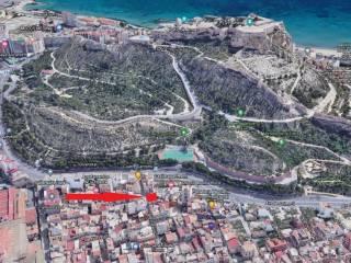 Terreno Vendita Alicante - Alacant