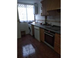 Foto - Piso de tres habitaciones Calle PADRE TORRO, Cocentaina