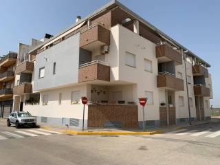 Foto - Piso de tres habitaciones Calle A  Fernández Paredes 45, Formentera del Segura