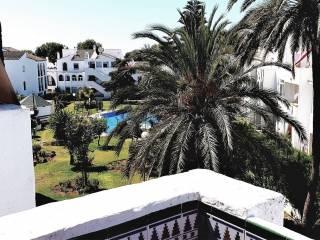 Foto - Ático buen estado, 112 m², El Paraíso, Atalaya, Benamara, Estepona
