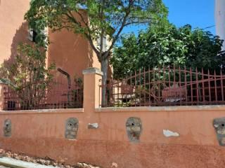 Foto - Casa unifamiliar San Antonio, Singra
