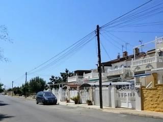 Foto - Casa adosada Calle Urano 109A, La Siesta, El Salado, Torreta, El Chaparral, Torrevieja