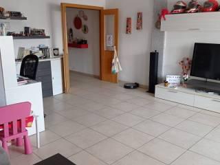 Foto - Piso de tres habitaciones Calle Quevedo, La Campana-Altos del Rodeo, Marbella