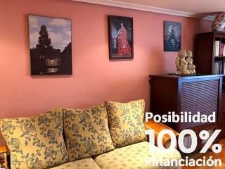 Foto - Piso de tres habitaciones Plaza San Miguel, Casco Antiguo, Zaragoza