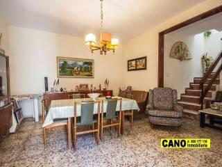 Foto - Chalet 80 m², Santa Cruz de Marchena