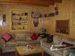 Foto - Chalet 4 habitaciones, Mansilla de Las Mulas