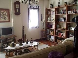 Foto - Piso de dos habitaciones 70 m², Ortuella