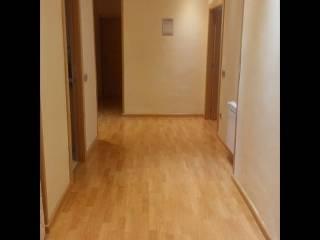Foto - Piso de tres habitaciones Calle GRAN via, Centro, Salamanca