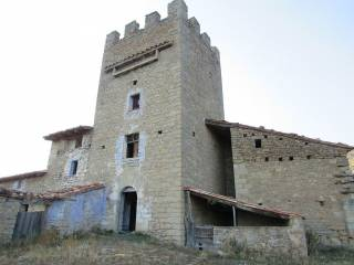 Foto - Chalet 637 m², Portell de Morella