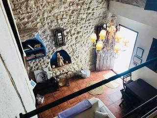 Foto - Chalet 130 m², La Mata de Morella