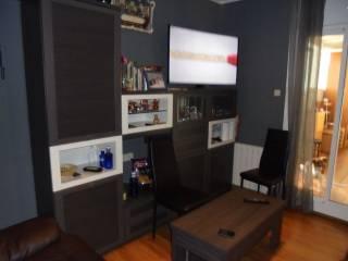 Foto - Piso de cuatro habitaciones 90 m², Lleida