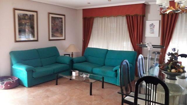 foto  Piso de cuatro habitaciones Calle Enric Soler i Godes, Castellón de la Plana - Castelló de la Plana