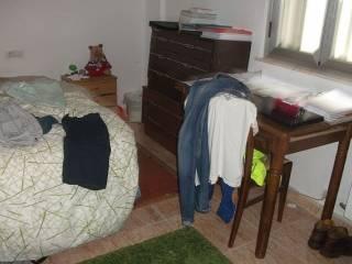 Foto - Piso de cuatro habitaciones Calle VAN DICK, Salesas, Glorieta, Chinchibarra, Capuchinos, Salamanca