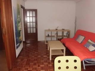 Foto - Piso de tres habitaciones Calle LOS HIDALGOS, Salesas, Glorieta, Chinchibarra, Capuchinos, Salamanca