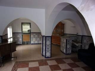 Foto - Chalet, buen estado, 170 m², Nacimiento