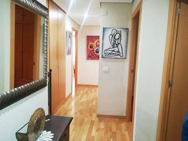 foto  Piso de tres habitaciones Calle Fernando El Catolico, Castellón de la Plana - Castelló de la Plana
