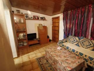 Foto - Piso de tres habitaciones 87 m², Altafulla