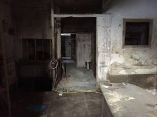Foto - Chalet 3 habitaciones, A Estrada
