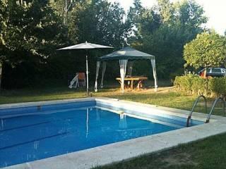 Foto - Chalet, buen estado, 224 m², Navarredonda y San Mamés