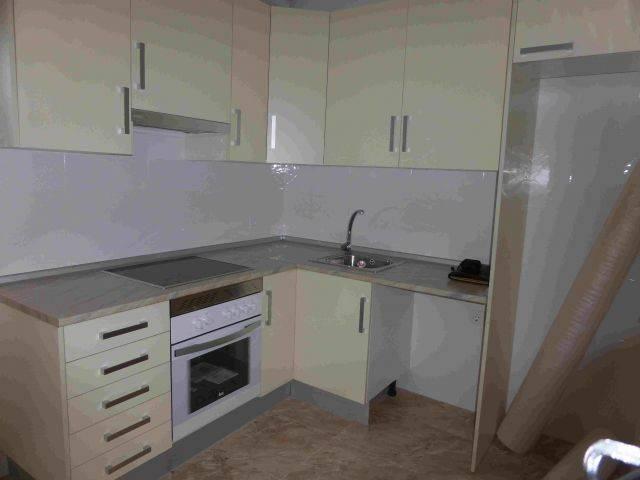 foto  Piso de tres habitaciones Calle grande, 45, Quintanar de La Orden