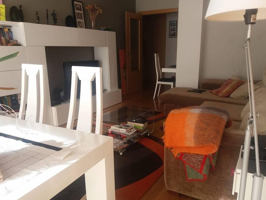 foto  Piso de dos habitaciones Calle Rosalia de Castro, Burgos
