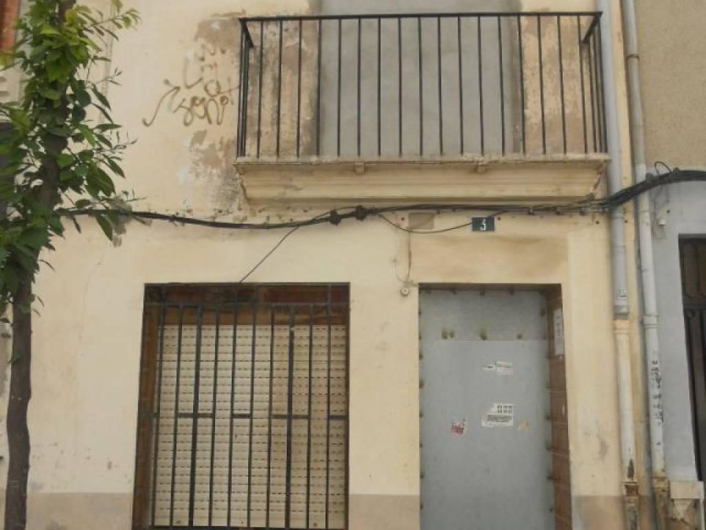 foto  Chalet, a reformar, 145 m², Castellón de la Plana - Castelló de la Plana