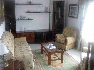 Foto - Piso de cuatro habitaciones Calle Oviedo, Santa Comba