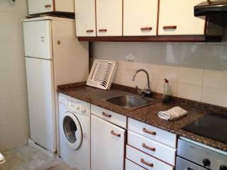 Foto - Piso de tres habitaciones Calle Rua Ferrol, Santa Comba