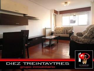 Foto - Piso de dos habitaciones buen estado, primera planta, León