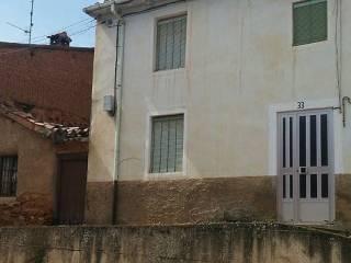 Foto - Chalet 3 habitaciones, Alija del Infantado