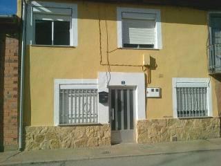 Foto - Chalet 2 habitaciones, Soto de La Vega