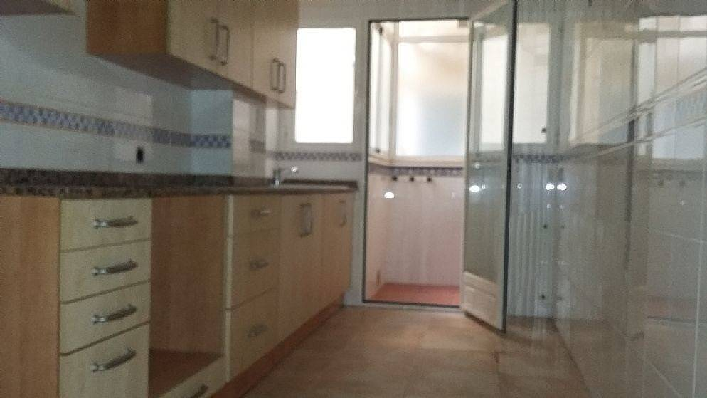 foto  Piso de tres habitaciones Calle Pintor Sorolla, Museros