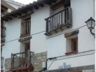 Foto - Chalet 210 m², La Mata de Morella