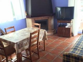 Foto - Piso de dos habitaciones Nueva, 58, Sayalonga